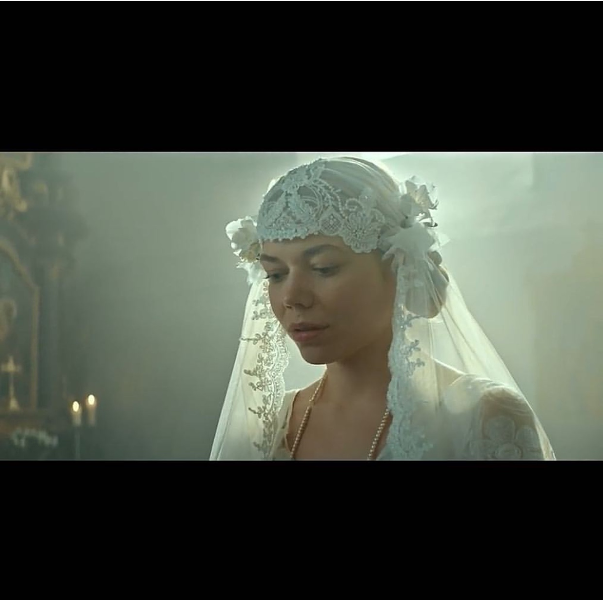 73e4527d71 BLOG - Alisa - suknie ślubne