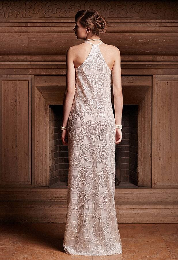 Zelda Wedding Dress.Zelda Wedding Dress